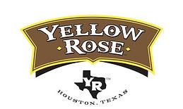 yellow-rose.jpg