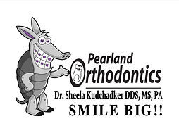 Pearland Orthodontics Logo.jpg