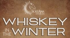 whiskey-in-the-winter-eventbrite-picture