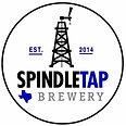 Spindletap Logo.jpg
