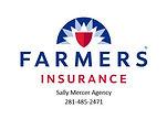 Sally Mercer Agency logo.JPG