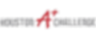 Houston_A-_logo_web_sm.png