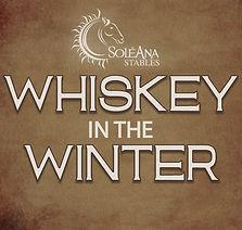 whiskey_logo.jpg