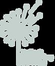 Logo_Lt Green2.png