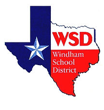 Windham_School_District_(Texas)_Logo.jpg
