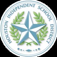 hisd logo.png
