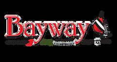Bayway CDJR.png