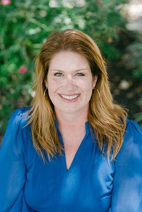 Dr. Amy Mynderse (1).jpg