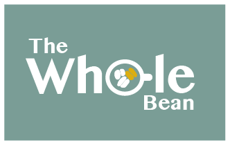 Whole Bean Logo