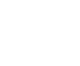oncampus icon.png