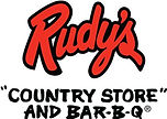 Rudy's Logo.jpg