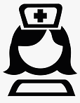 560-5608752_nursing-clipart-nurse-symbol