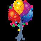 26-balloon-png-image-thumb.png