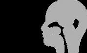 raadpleging-neus-keel-oor-ziekten_1.png