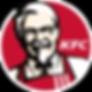kfc-logo-81CF66A86D-seeklogo.com.png