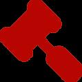 HaiAn_Hulp-Rechten-icon.png