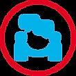 step-nijmegen-ontmoeting-icon.png
