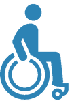 58868dee29a2116b51fcefed_Wheelchair-Icon
