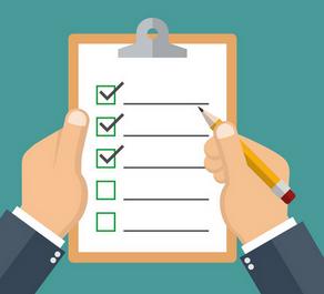 Série Relações Institucionais: checklist do trabalho parlamentar