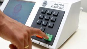 Prognóstico sobre a renovação da representação paulista na Câmara dos Deputados