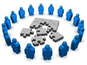 Série Relações Institucionais: Lobby e o exemplo governamental