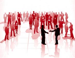 Série Relações Institucionais: o que são e como atuam os grupos de pressão