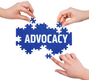 Série Relações Institucionais: o que é, como se faz e exemplo da advocacy