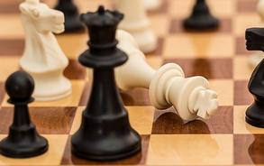 Série Relações Institucionais: jogo parlamentar