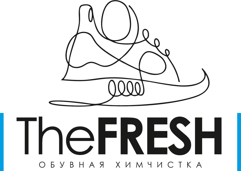 (c) Thefresh.ru