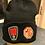 Thumbnail: MG Rover Beanie Hat