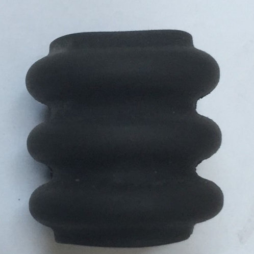 MGF Inside Mirror Handle Rubber