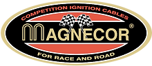 MAGNECORovalgraphic.png