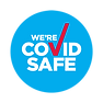 COVID_Safe_Badge_Digital_2.png