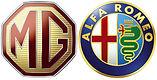 MG and Alfa Logos.jpg