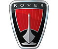 Rover_New.png