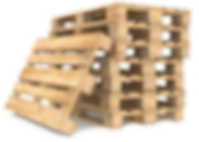 wooden_pallets.png