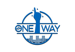 One way v2 (3d)