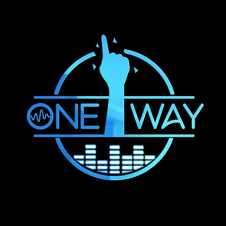 Joshua Casnave - One Way