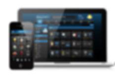 xcommande_geste_et_interface.jpg.pagespe