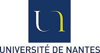 univ Nantes.png