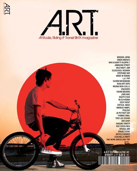 ART_2Contenu.jpg