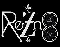 ReZn8.Final.logowhtonblk.jpg