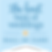 BOW_HOF_LightBlue_1x1_small.png