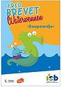 waterwennen_eepaardje.jpg