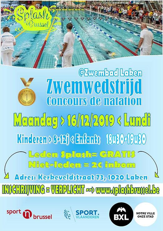 zwemwedstrijd_16122019.jpg