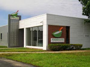 FoodbankFTH.jpg