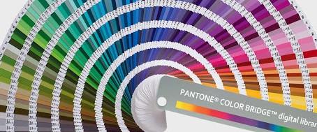 Alles wat je moet weten over de kleurensystemen