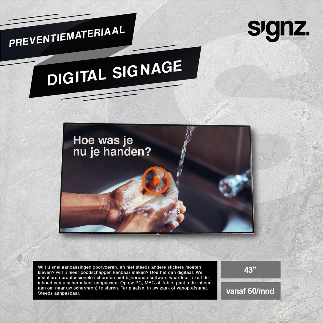 signz-08.jpg