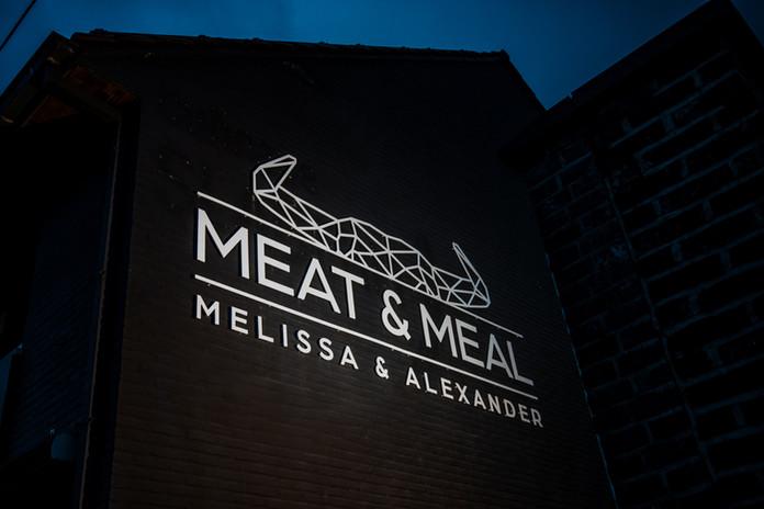 MEAT&MEAL.jpg