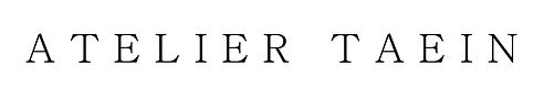 아틀리에태인 로고[낮은버전] (1).jpg